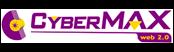 CyberMAX
