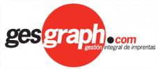 Gesgraph